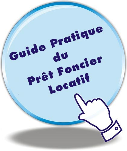 lien guide locatif